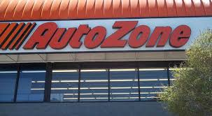 trade of the day autozone inc may not yet be out of gas