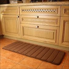 Padded Kitchen Rugs Kitchen Gray Kitchen Mat Gel Kitchen Mats Kitchen Rugs And Mats