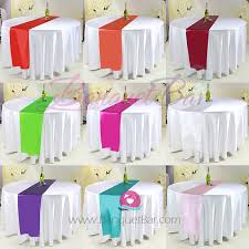 wedding table covers spandex cocktail table covers stretch chair covers for wedding