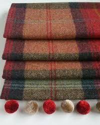 Roman Upholstery Winter Grey Tweed Roman Blind Roman Blinds Tweed And Roman
