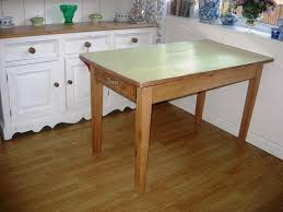 interesting formica top kitchen table marvelous interior design