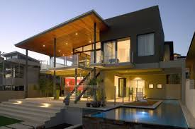 Interior And Exterior Home Design Unique Exterior Home Design Home Design Inspiration