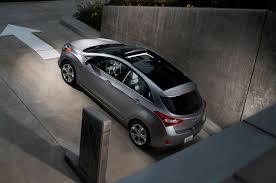 hyundai elantra gt style package 2013 hyundai elantra reviews and rating motor trend