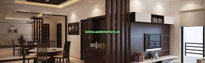 Best Interior Designers Bangalore Leading Luxury Interior Design - Best interior design houses