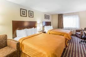 Comfort Suites Lakewood Colorado Hotel Near Bandimere Speedway Quality Inn U0026 Suites