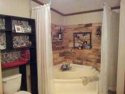 Decorating Ideas For Manufactured Homes Best 25 Garden Tub Decorating Ideas On Pinterest Jacuzzi Tub