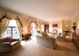 3 bedroom apartments london kensington mansions 4 bedroom holiday accommodation 2 bedroom