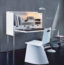 bureau secretaire moderne bureau secretaire moderne gallery of mobili table de bureau