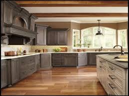 thomasville kitchen cabinet cream thomasville kitchen cabinet cream reviews beautiful 14 best kitchen