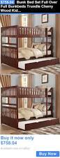 Bedroom Furniture Retailers by 13 Best Brayden U0027s Room Images On Pinterest Spongebob Squarepants
