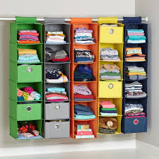 Baby S Room 20 Hacks For Living With Baby In A Small Apartment Small Room Ideas