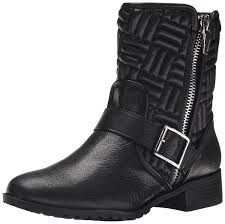 womens boots las vegas calvin klein s shoes boots clearance sale save up to 70