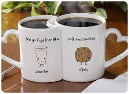 unique valentines day gifts for him best 25 unique valentines day gifts ideas on unique