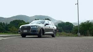 audi dealership cars service audi usa