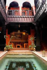 Moroccan Homes 213 Best Moroccan Architecture And Style Images On Pinterest