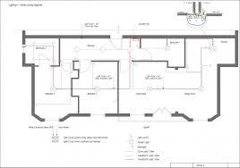 2 way wiring diagram 2 way door 2 way clutch 2 way plug 2 way