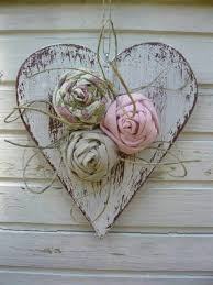 Shabby Chic Projects by Best 25 Shabby Chic Signs Ideas On Pinterest Shabby Chic
