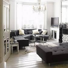 21 best narrow living room ideas images on pinterest living room