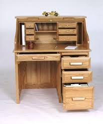 desk free roll top desk woodworking plans free plans build roll