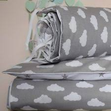 Train Cot Bed Duvet Cover Cot Bed Duvet Cover Cotton Ebay
