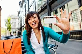 glass door company reviews uk u0027s top quirky employee perks and benefits 2017 glassdoor blog uk