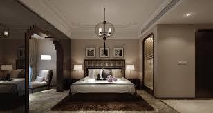 Luxury Master Bedroom Suite Designs Master Bedroom Bathroom Descargas Mundiales Com