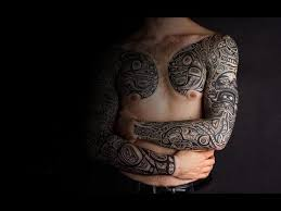 best arm tattoos idea amazing designs hd