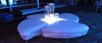 lounge furniture rental nj lounge decor