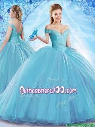 cinderella quinceanera dress the shoulder neckline quinceanera dress the shoulder 15