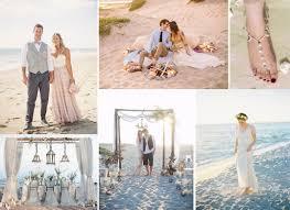 how to create boho beach wedding wedding in poland