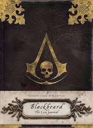 Flag Book Assassin U0027s Creed Iv Black Flag Insights Journals Amazon De