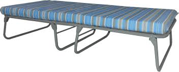 Folding Cot Bed Xk 5 Folding Bed