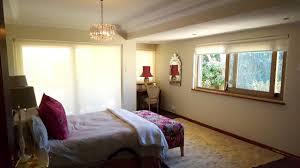 Roller Blinds Bedroom by Bedroom Sunscreen Roller Blinds Tlc Blinds Cape Town