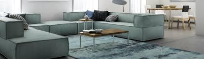 Wohnzimmer Nordischer Stil Woodman Möbel Im Skandinavischen Stil Von Gavle Gmbh Homify