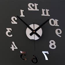 Wohnzimmer Uhren Wanduhr Haus Renovierung Mit Modernem Innenarchitektur Tolles Wanduhr