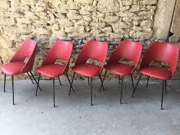 chaise e 50 chaise ée 50 60 28 images indogate cuisine retro annee 50