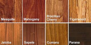 best wood flooring species hardwood flooring styles and