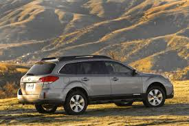 repair manual 2000 subaru outback wagon 2011 subaru outback overview cars com