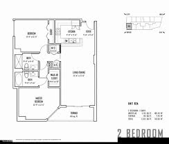 one miami floor plans one miami condominiums for sale and rent in downtown miami florida
