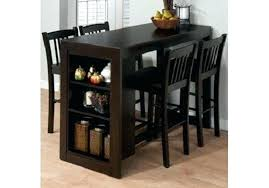 rectangle pub table sets kitchen bistro table and chairs smart kitchen pub table sets regard