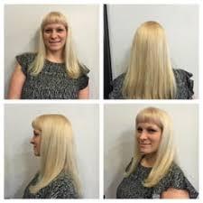 hair burst complaints evolution hair design 14 photos 17 reviews hair salons 909