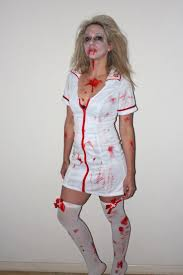 halloween nurse costume ideas 10 best zombie nurse images on pinterest zombie costumes zombie