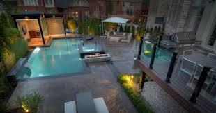 garden design garden design with world of architecture beautiful