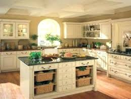 country kitchen island country style kitchen islands luxury country style kitchen islands