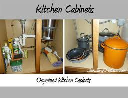 446 best organizing the kitchen images on pinterest organizing