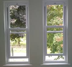 Vertical Sliding Windows Ideas Vertical Sliding Windows Ideas Vertical Sliding Sash Windows