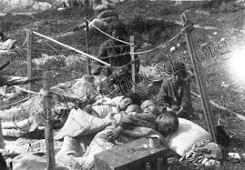 the genocide of ottoman greeks 1914 1923 rutgers u2013newark