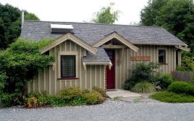 backyard guest cottage plans photo gallery backyard