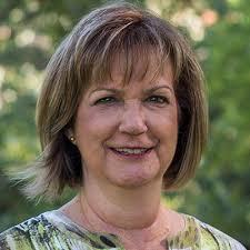 Jody Banister Md Book Creator Ambassadors Book Creator App