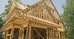build your own home calculator cost to build calculator determine the cost to build a new home